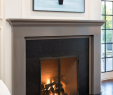 Gas Insert for Wood Fireplace Luxury Unique Fireplace Idea Gallery