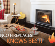 Gas Logs for Indoor Fireplace Luxury Glenco Fireplaces Best In the Upstate Glenco Fireplaces