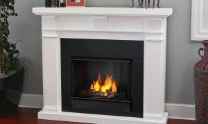 11 Best Of Gel Burning Fireplace