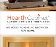 Gel Fuel Fireplace Elegant 171 Best Residential Images In 2019