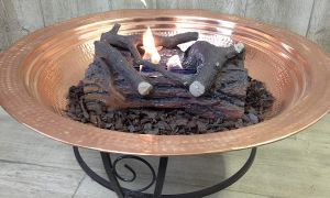 19 Fresh Gel Fuel Fireplace Logs
