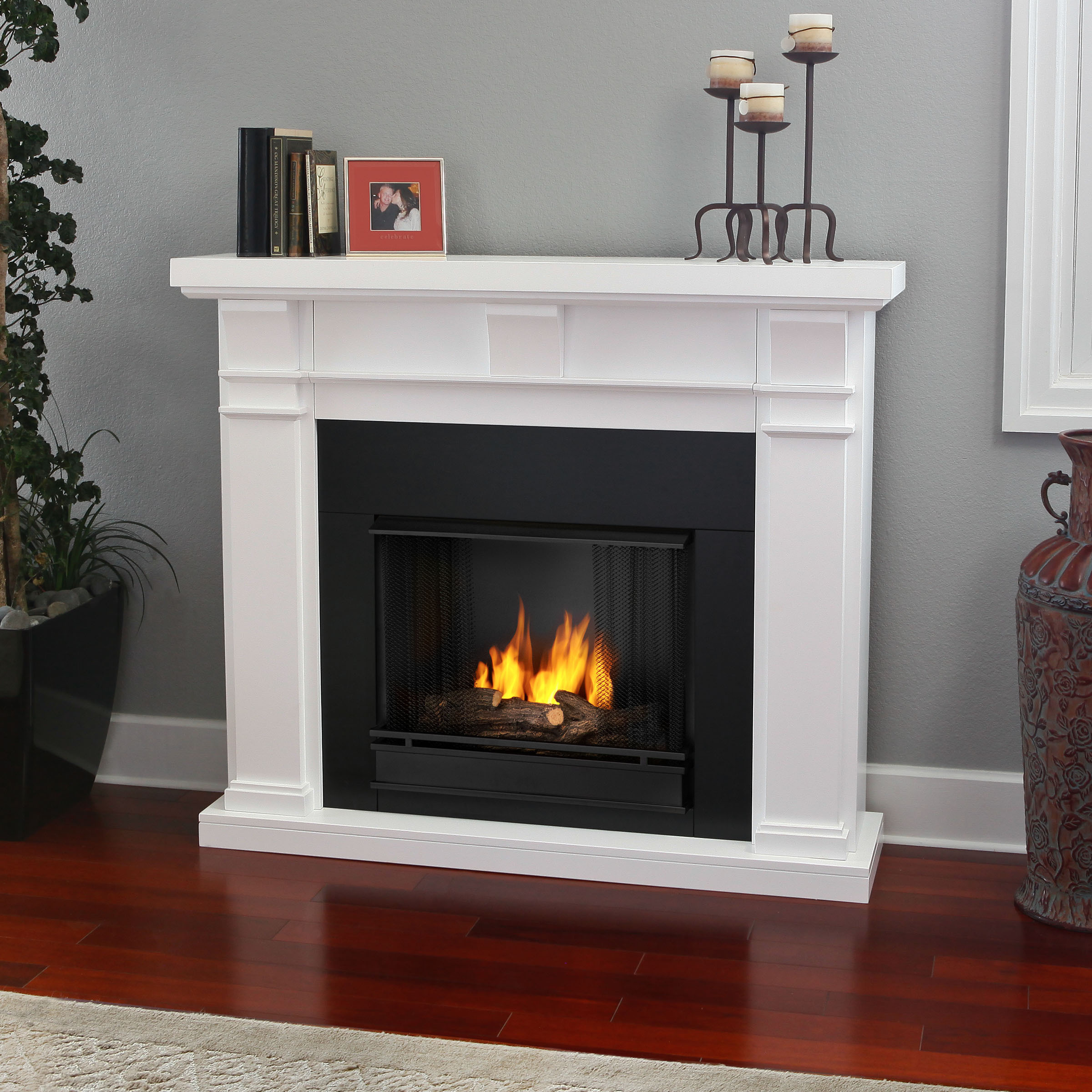 painted fireplace with real flame gel fuel environment friendly fireplace with real flame gel fuel vent free electric fireplace portable gas fireplace fireplace gel fuel portable electric