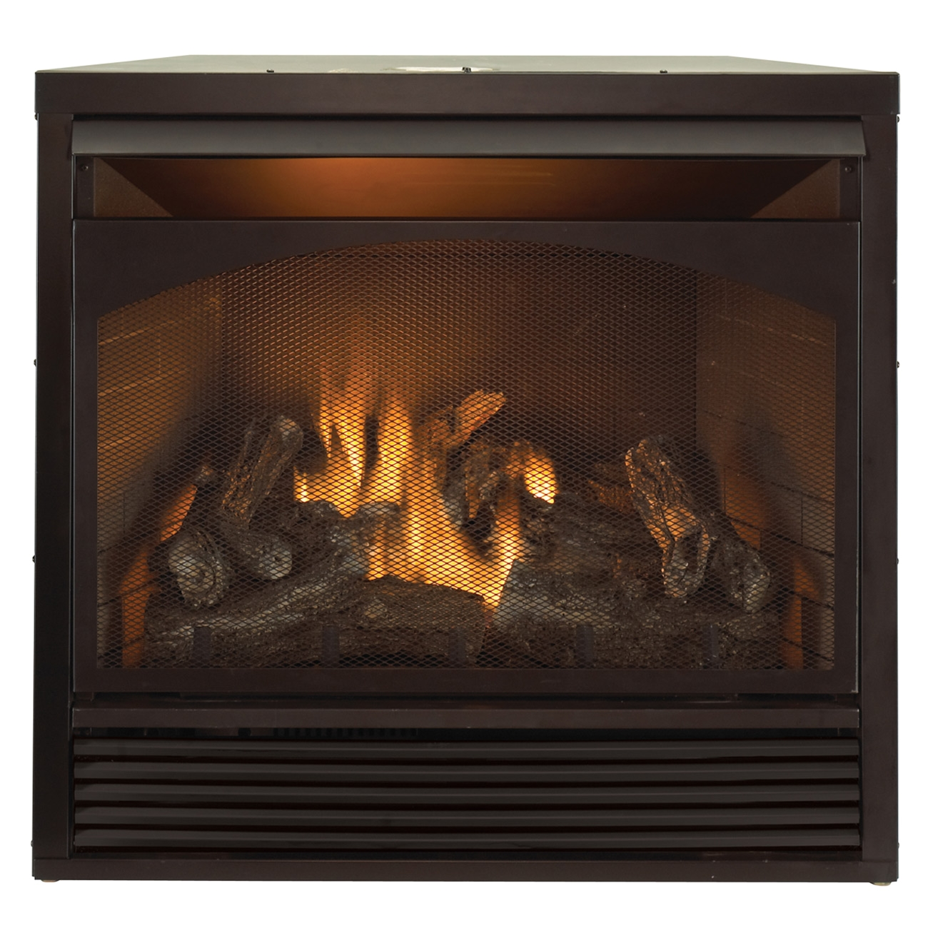 ventless gas fireplace stores near me gas fireplace insert dual fuel technology with remote control of ventless gas fireplace stores near me