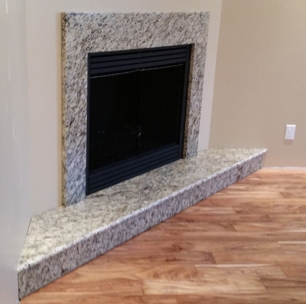 Granite Slab for Fireplace Hearth Awesome Granite Fireplace Hearth Granite Fireplaces