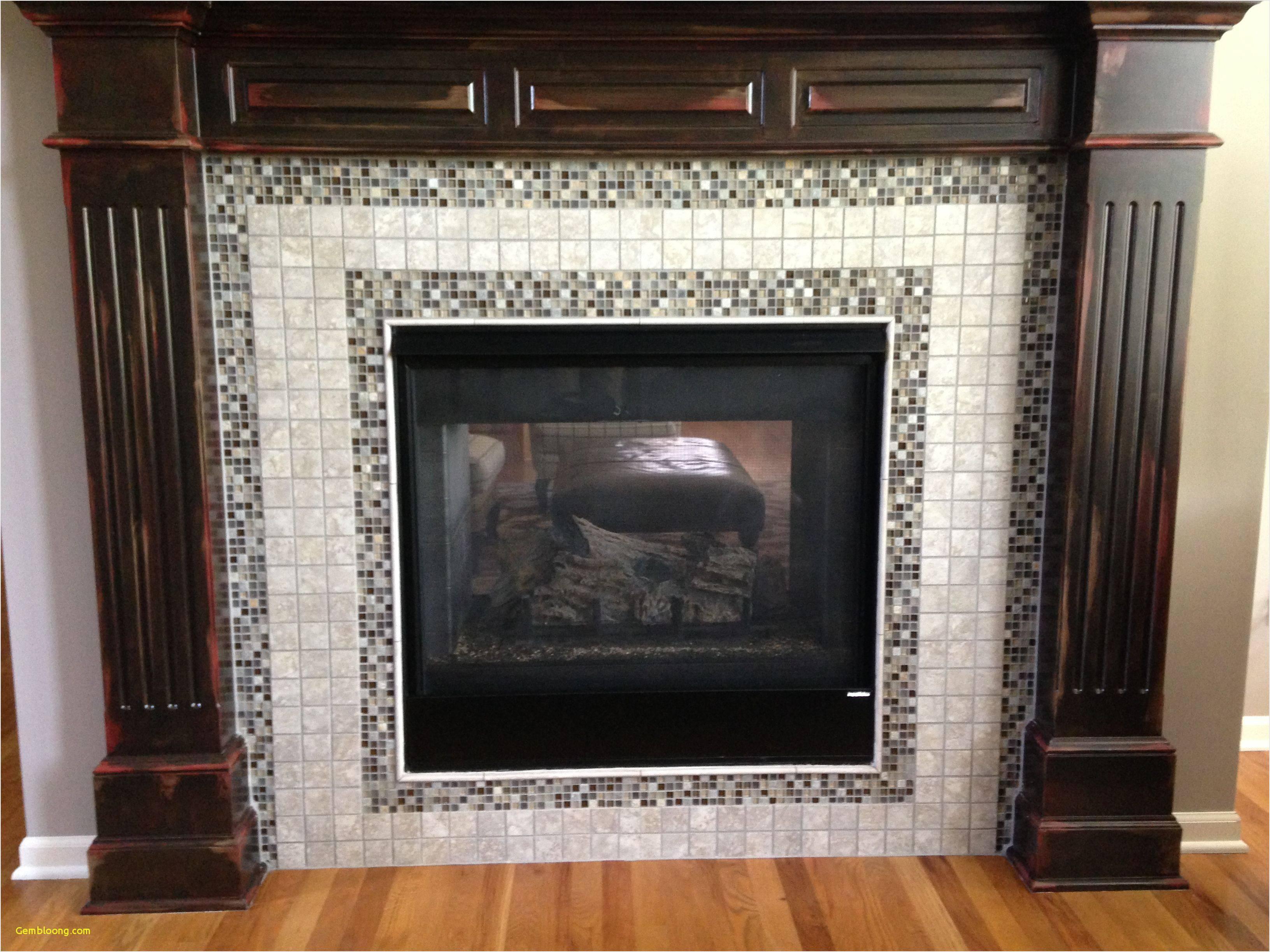 terrazzo design impressionante beautiful gray tile fireplace porch marble design new tag di terrazzo design