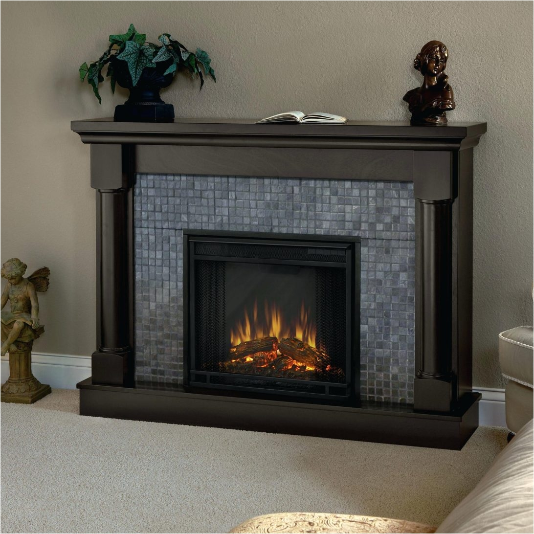 greystone electric fireplace parts 46 most out of this world grey fireplace brick electric repair crane of greystone electric fireplace parts