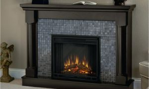 10 Fresh Greystone Electric Fireplace
