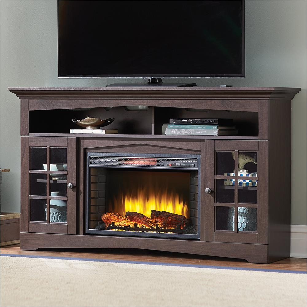 used faux fireplace for sale fireplace tv stands electric fireplaces the home depot of used faux fireplace for sale 1