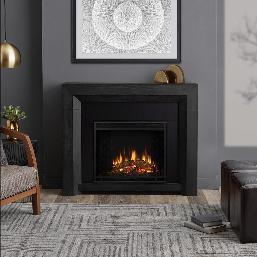 Harlan Grand Electric Fireplace Lovely 102 Best Living Room Fireplace Ideas Images