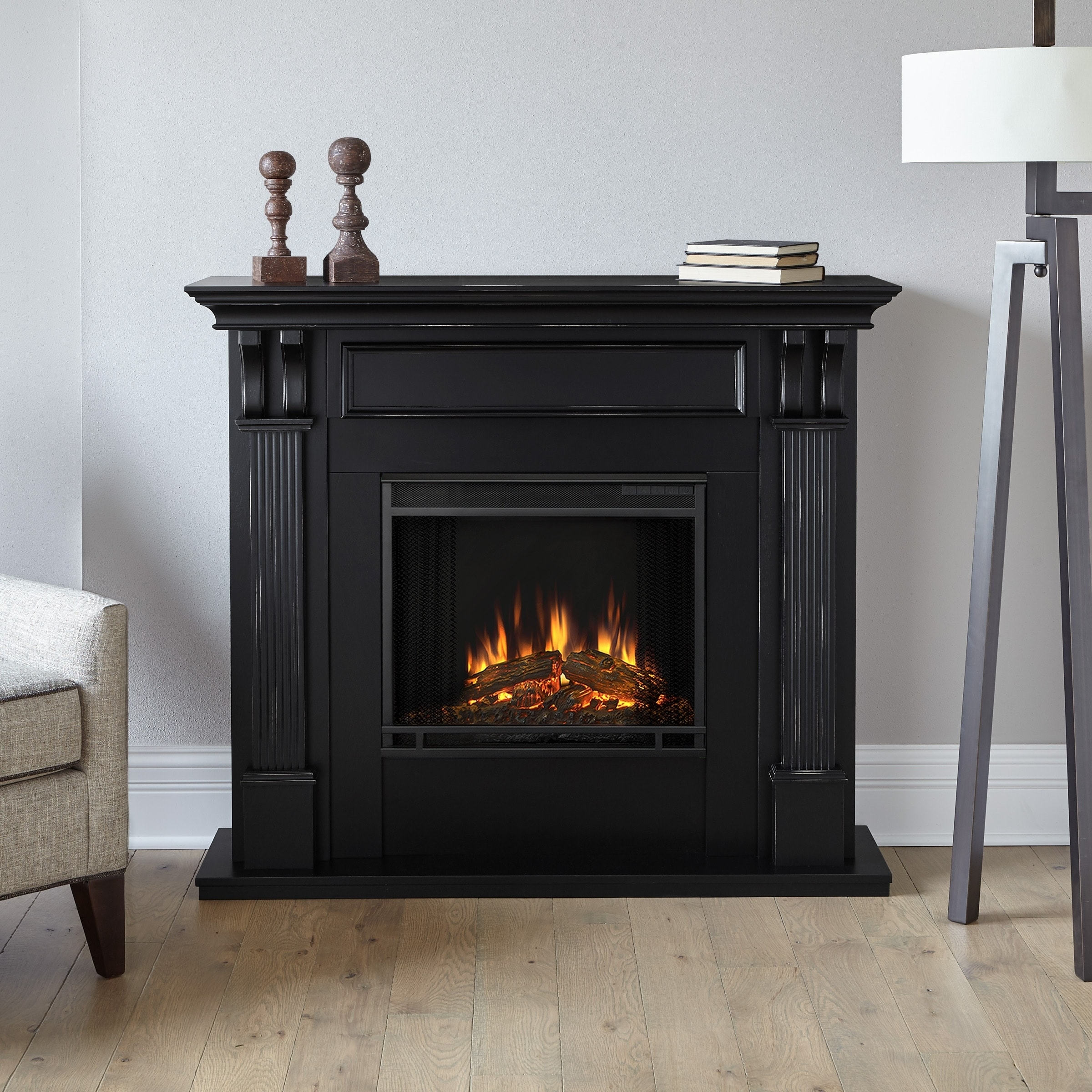 Harlan Grand Electric Fireplace Luxury Rachel Mayles Maylesrachel On Pinterest