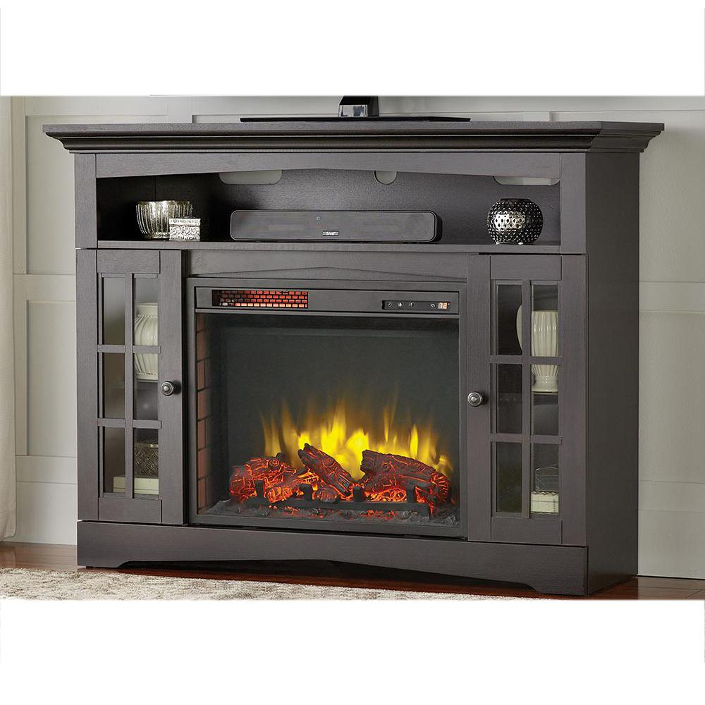 Harlan Grand Electric Fireplace Unique Pin by Florin Busuioc On Focare