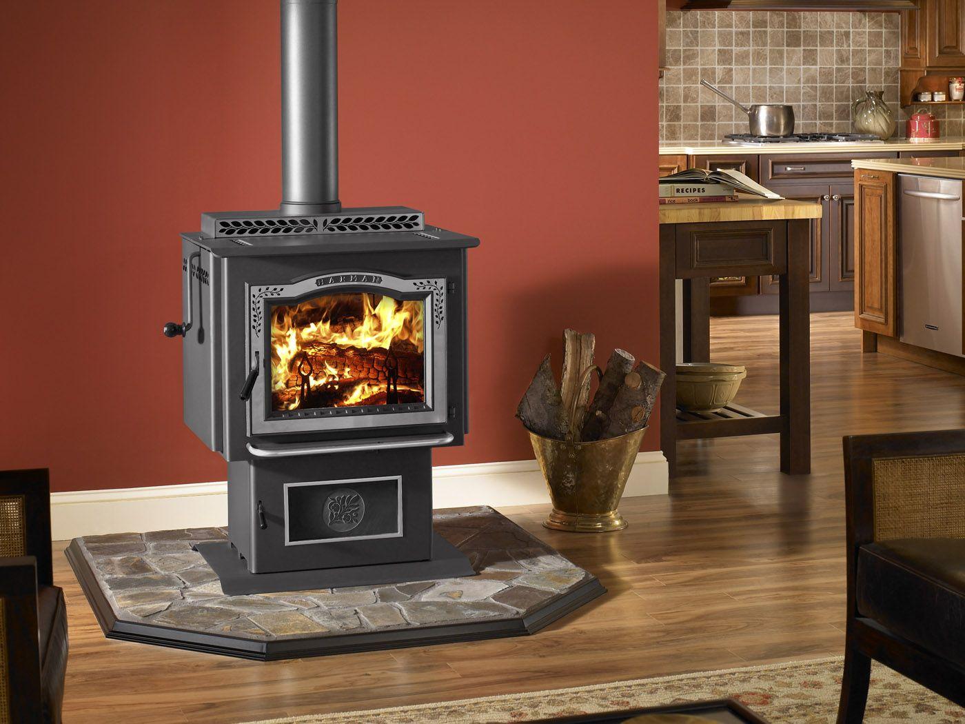 Harman Fireplace Insert Fresh Pinterest