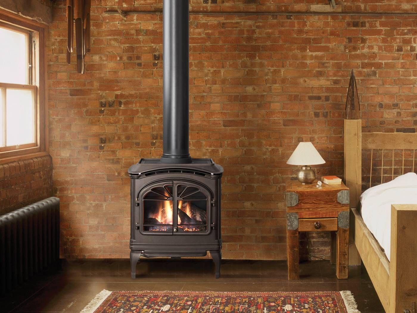 Harman Fireplace Insert Inspirational Pinterest