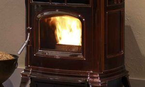 10 Elegant Harman Fireplace Insert