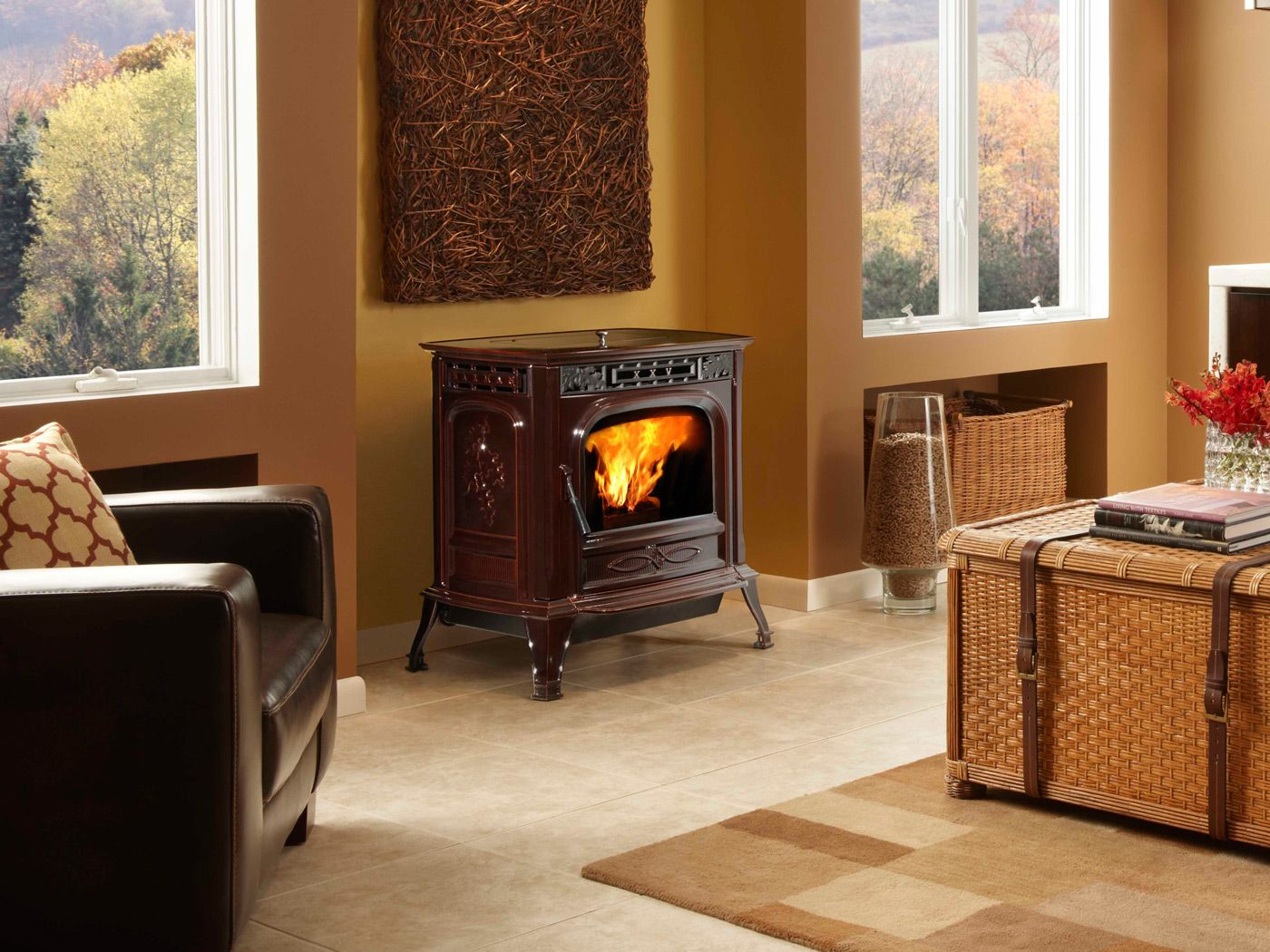 Harman Fireplace Insert Luxury Pinterest