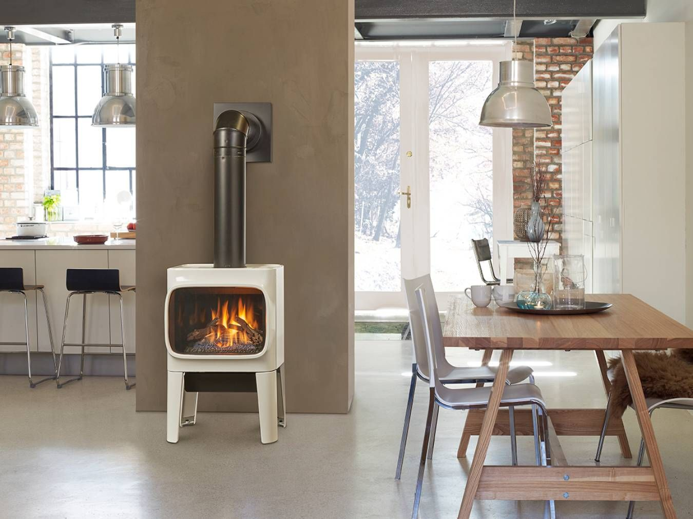 Hearthstone Fireplace Insert Elegant 151 Best Jotul Fireplaces Images In 2019