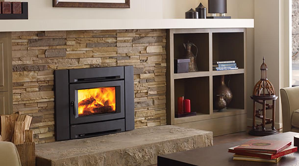 Hearthstone Fireplace Insert Fresh Gallery