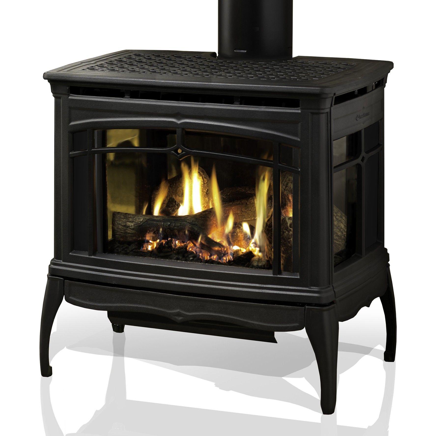 Hearthstone Fireplace Insert Inspirational Hearthstone Waitsfield Dx 8770 Gas Stove