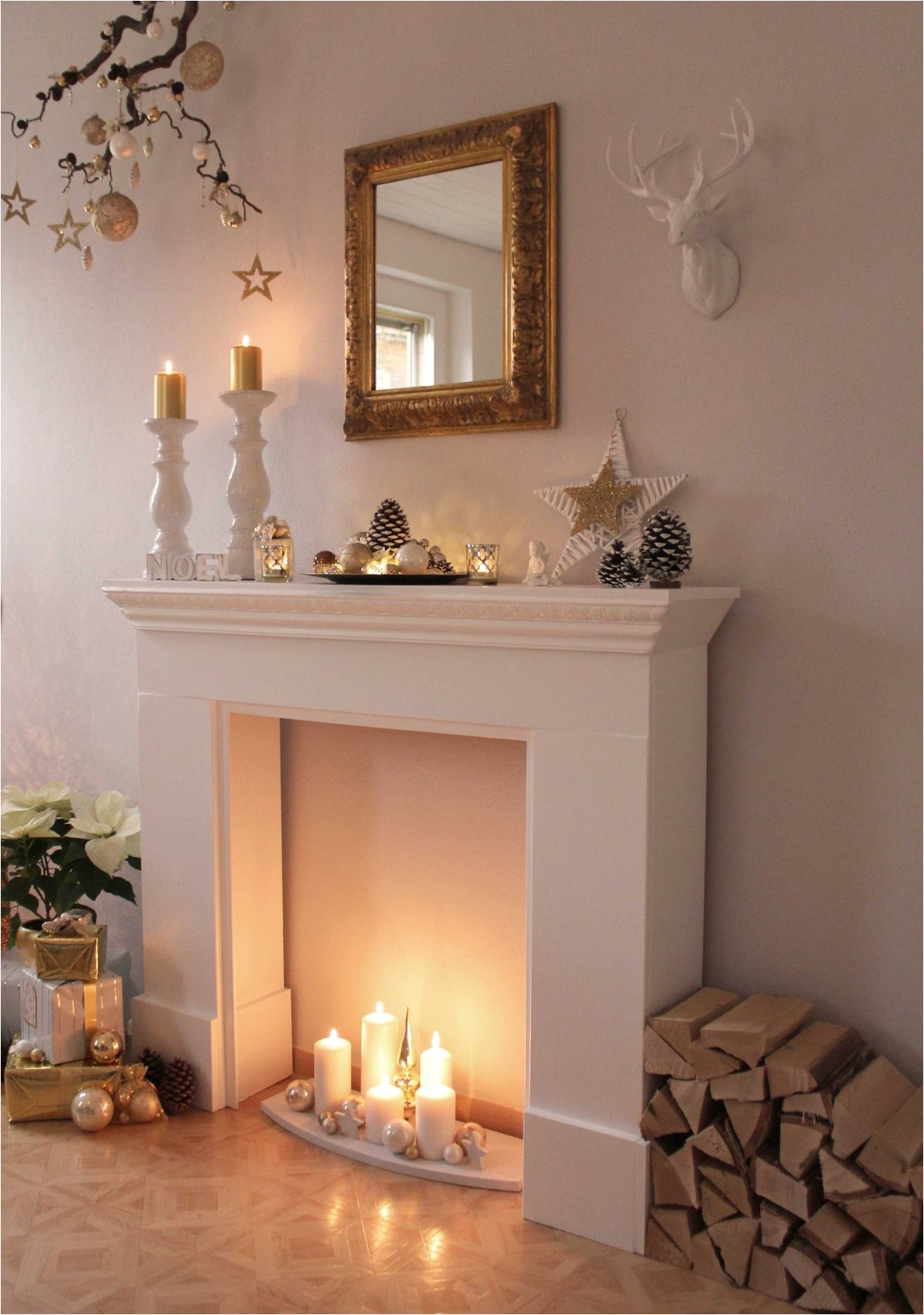 Hearthstone Fireplace Insert Inspirational How to Make Fake Fire for Fireplace