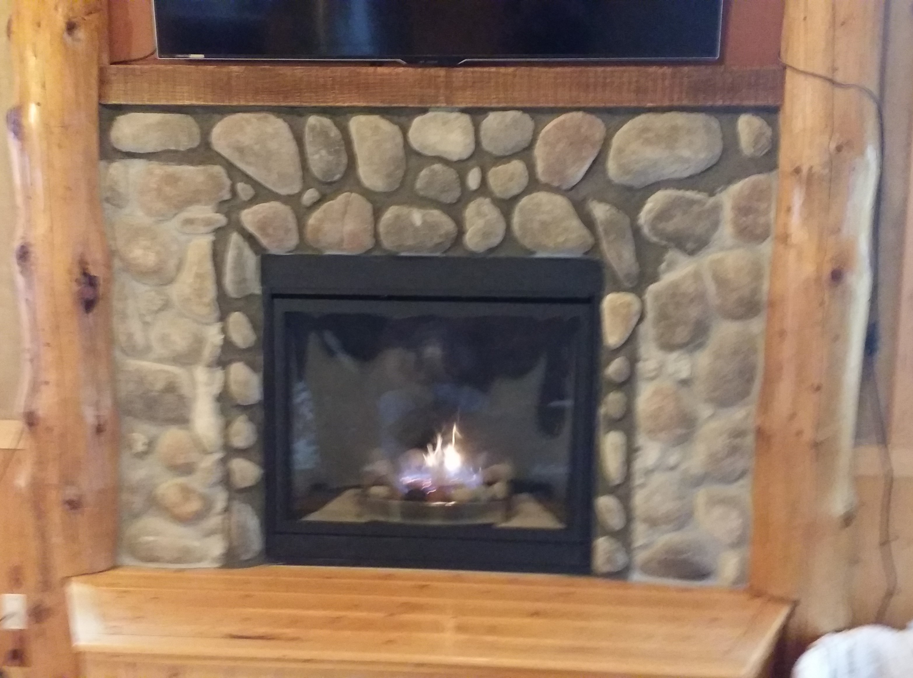 Hearthstone Fireplace Insert Lovely Double Sided Fireplace Home Gas Fireplace Scents