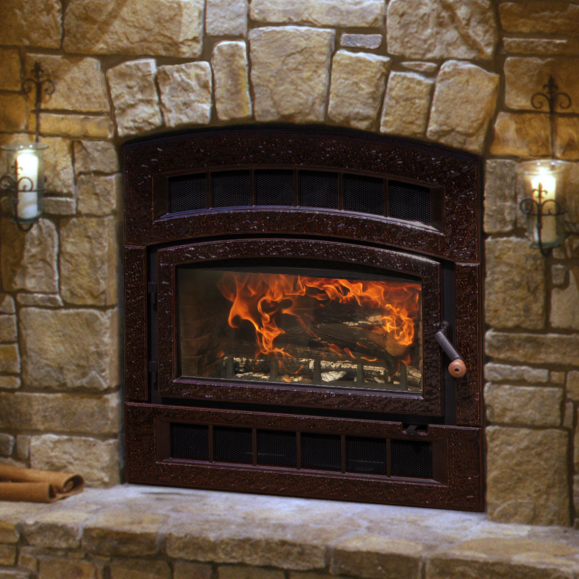 Hearthstone Fireplace Insert Unique 51 Best Wood Burning Stove Fireplaces Images