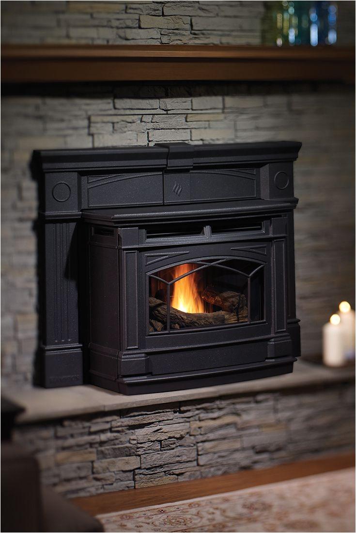 Hearthstone Fireplace Insert Unique Installing A Wood Burning Fireplace Insert Regency Gci60