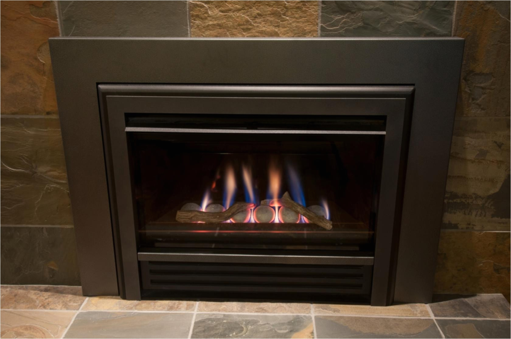heat n glo fireplace parts heatilator fireplace troubleshooting awesome gas fireplace parts of heat n glo fireplace parts