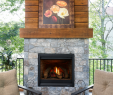 Heat and Glo Fireplace Insert Inspirational Unique Fireplace Idea Gallery