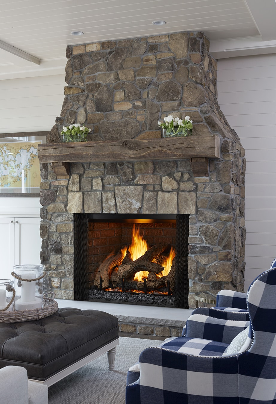 Heat and Glo Fireplace Insert Lovely Unique Fireplace Idea Gallery