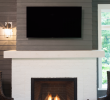 Heat and Glo Fireplace Inserts Beautiful Unique Fireplace Idea Gallery