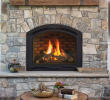 Heat and Glo Fireplace Inserts Elegant Unique Fireplace Idea Gallery
