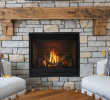 Heat and Glo Fireplace Inserts Inspirational Unique Fireplace Idea Gallery