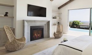 26 Inspirational Heat and Glo Fireplace Review