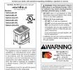 Heat N Glo Fireplace Flame Adjustment Fresh Tiara I Gas Stove Ipi Owner S Manual
