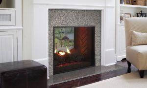 27 Luxury Heat N Glo Fireplace Flame Adjustment