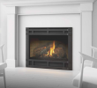 Heat N Glo Fireplace Manual Beautiful Slim Line Sl 950 Slimline