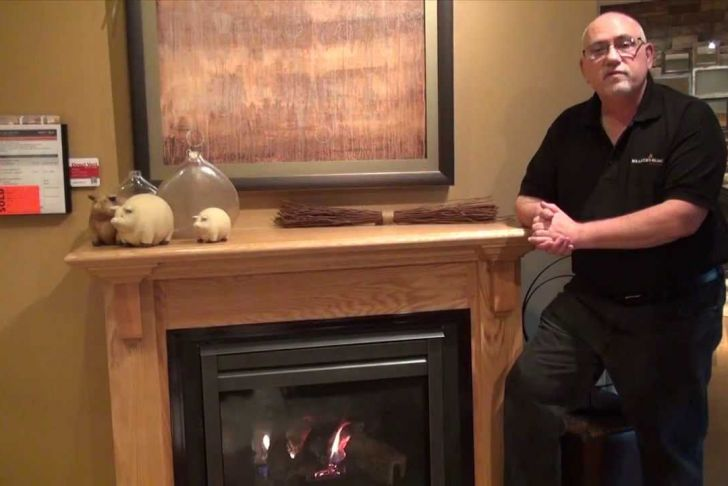 Heat N Glo Fireplace Manual Best Of How to Find Your Fireplace Model & Serial Number