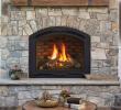 Heat N Glo Fireplace Manual Lovely Unique Fireplace Idea Gallery