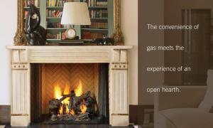 22 New Heat N Glo Fireplace Pilot Light