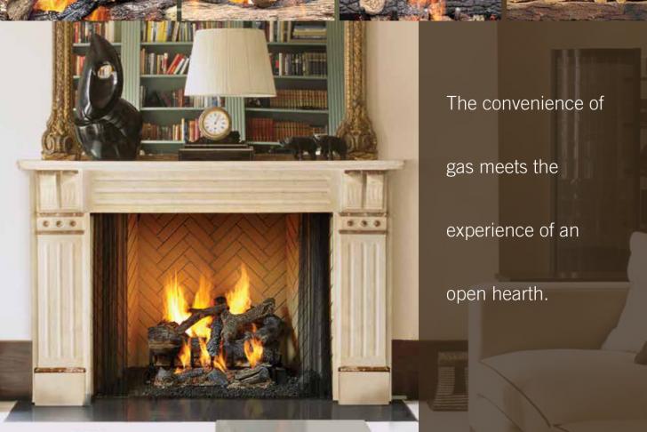 Heat N Glo Fireplace Pilot Light Best Of Gas Log Sets Cottonwood Creek Heating