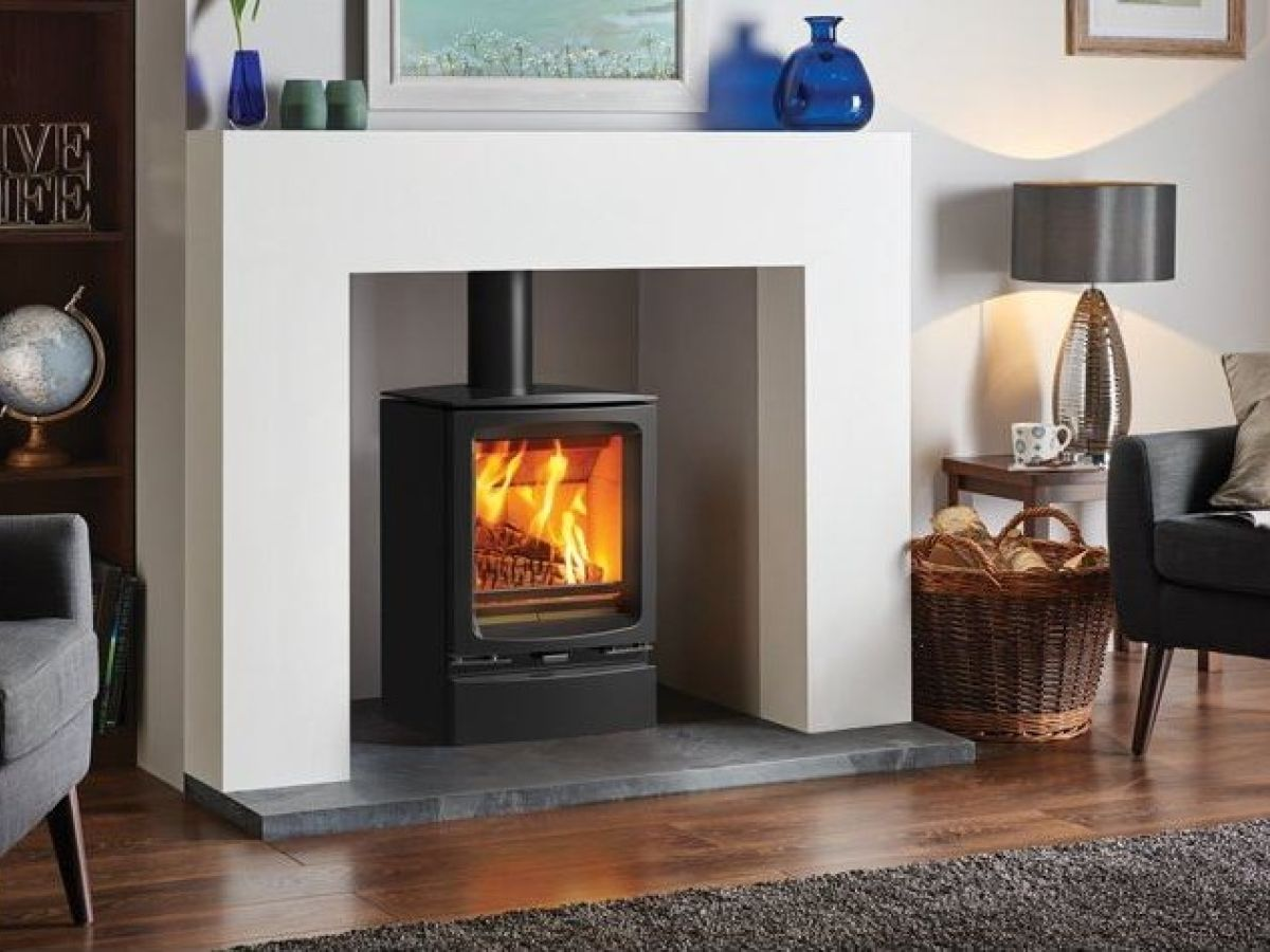 Heat Resistant Tile for Fireplace New Stove Safety 11 Tips to Avoid A Stove Fire In Your Home
