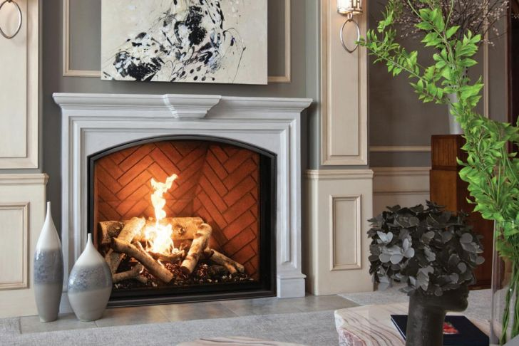 Heat Surge Electric Fireplace Reviews New Hearth & Home Magazine – 2019 March issue by Hearth & Home