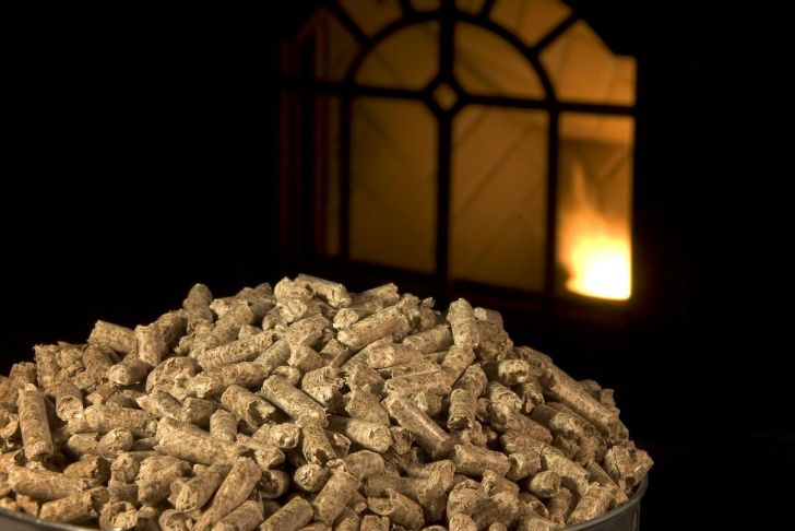 Heat Surge Fireplace Keeps Shutting Off Inspirational Pellet Stove Tips before Buying