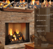 Heatilator Fireplace Doors Lovely Gas Logs Brochure Hearth & Home Technologies