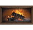 Heatilator Fireplace Doors Luxury Fireplaces Fireplaces