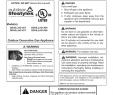 Heatilator Fireplace Manual Best Of Installation Manual Installation and Fireplace Setup
