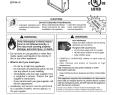 Heatilator Fireplace Manual Fresh Quadra Fire Qfp38 Ng User S Manual