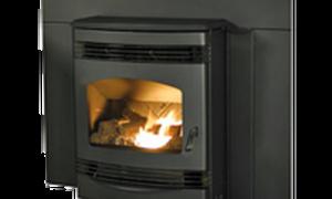 17 Beautiful Heatilator Gas Fireplace Parts