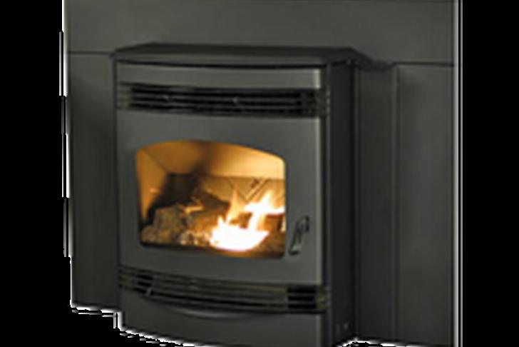Heatilator Gas Fireplace Parts Luxury Quadra Fire Santa Fe Pellet Insert Parts Free Shipping On