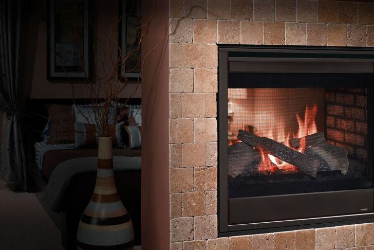 Heatilator Gas Fireplace Unique Product Specifications